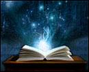LARP book