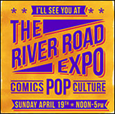 River Road Expo