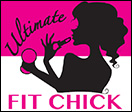 Ultimate Fit Chick