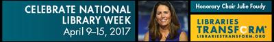 NLW 2017