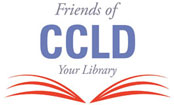 CCLD Friends