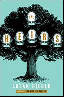 Image result for images of book the heirs