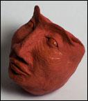 Faces & Vases
