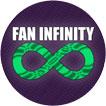 Fan Infinity