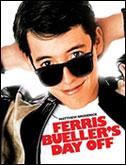 Feris Bueller