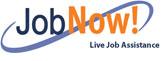 JobNow