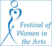 Festival of Women in the Arts