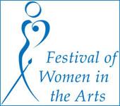 Festival of Women in the Arts