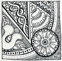 Spirit Patterns