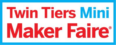 Twin Tiers Mini Maker Faire