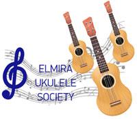 Elmira Ukulele Society
