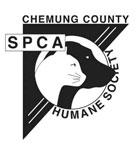 Chemung SPCA