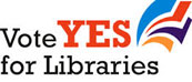 Vote for your library!