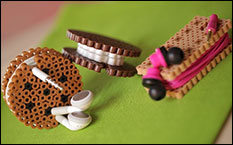 Earbud Craft
