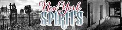 NY Spirits