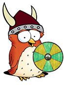 Booker the Viking