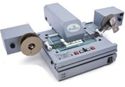 Microfilm Scanner