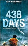 428 Days