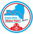 Empire State Maker Faire