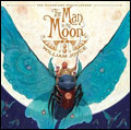 Main in the Moon